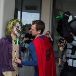 Joker Funidelia
