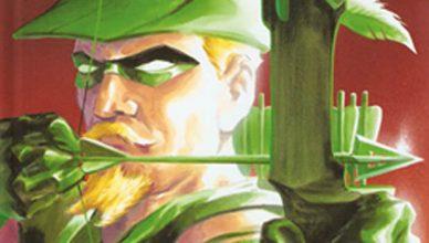 green-arrow-kolczan-czesc-1