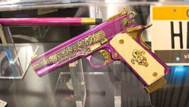 pistolet-jokera-suicide-suqad