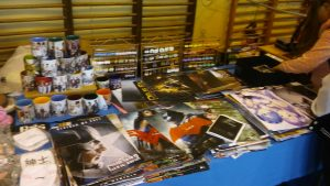 Plakaty, plakaty, plakaty, plaka...