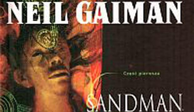 sandman-preludia-i-nokturny