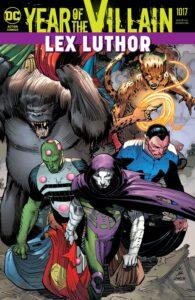 Action Comics #1017
