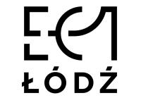 banner ec1lodz
