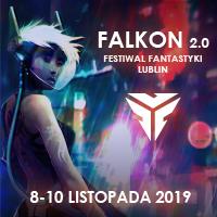 banner Falkon