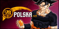 banner portalu dragon ball polska